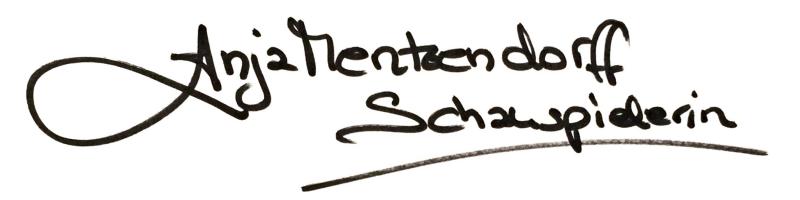Anja_Unterschrift_schwarz_Logo